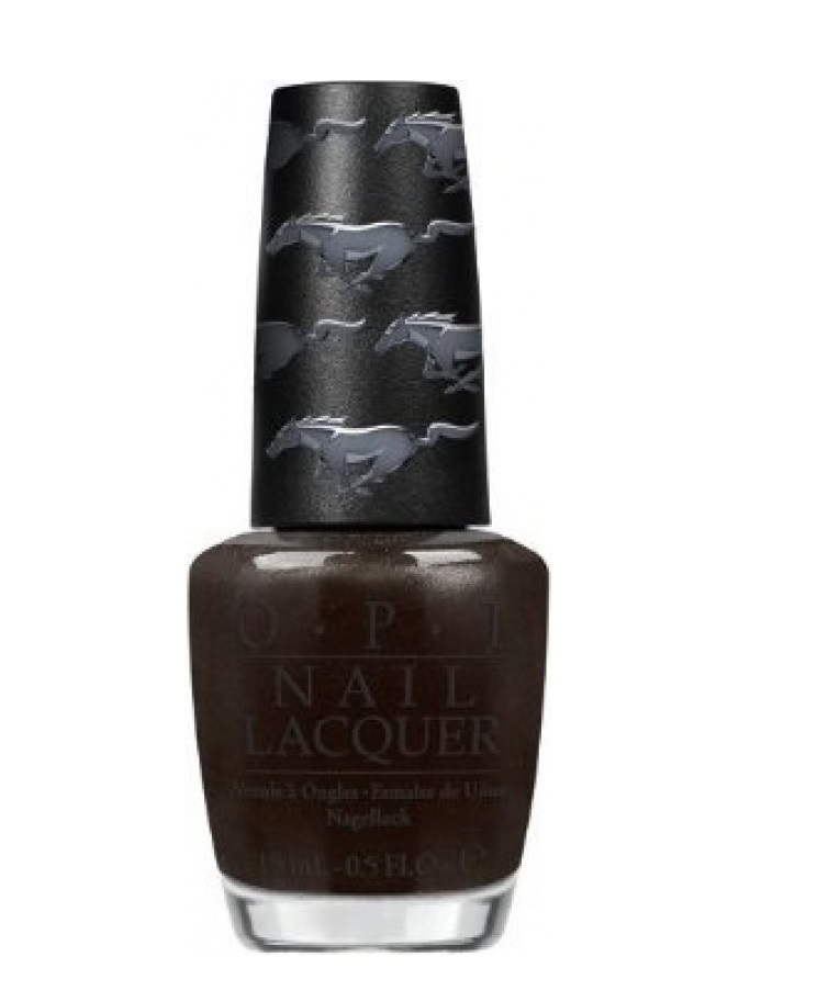 OPI LACA DE UÑAS F70 QUEEN ON THE ROAD 15 ML