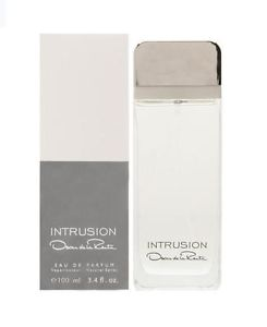 OSCAR DE LA RENTA INTRUSION EDP 100 ML