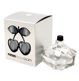 PACHA QUEEN GLAM EDT 80 ML VAPO