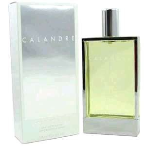 PACO RABANNE CALANDRE EDT 100 ML VP. ULTIMAS UNIDADES