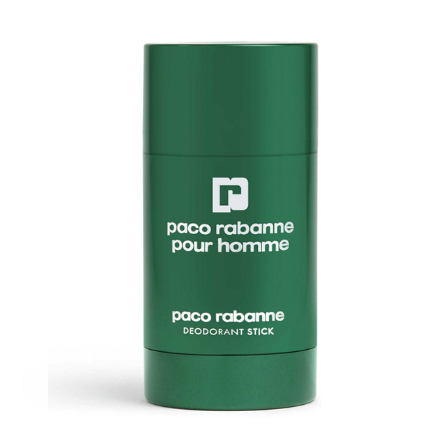 PACO RABANNE POUR HOMME DEO STICK 75 GR.