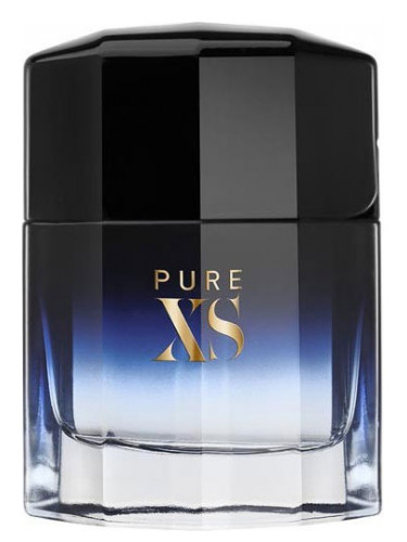 PACO RABANNE PURE XS EDT 150 ML