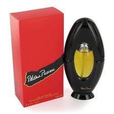 PALOMA PICASSO EDP 50 ML VP.