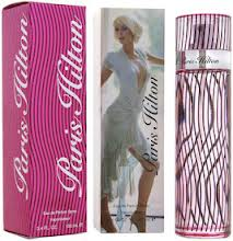 PARIS HILTON EDP 30 ML VP. OFERTA