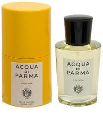 ACQUA DI PARMA EDC 100 ML VP.