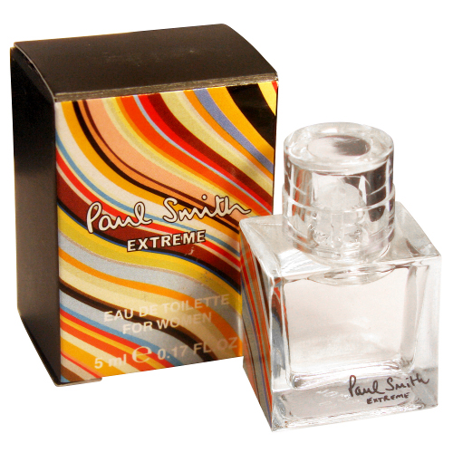 PAUL SMITH EXTREME MEN MINI 5 ML