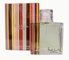 PAUL SMITH EXTREME MEN EDT 50 ML
