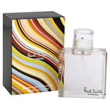 PAUL SMITH EXTREME WOMAN EDT 100 ML