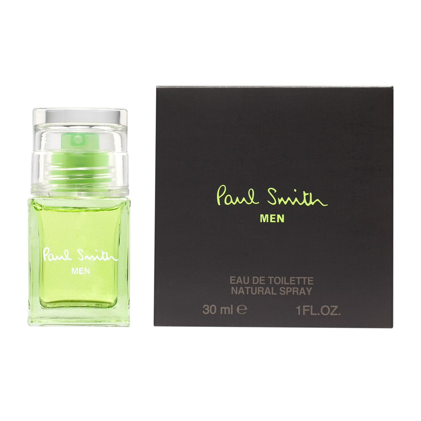 PAUL SMITH MEN EDT 30 ML VP