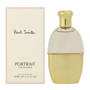 PAUL SMITH PORTRAIT FOR WOMEN EDP 80 ML VAPO