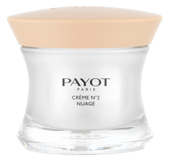 PAYOT CREME N 2 NUAGE 50 ML