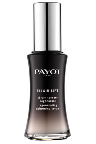 PAYOT ELIXIR LIFT SERUM REAFIRMANTE ANTIEDAD 30 ML