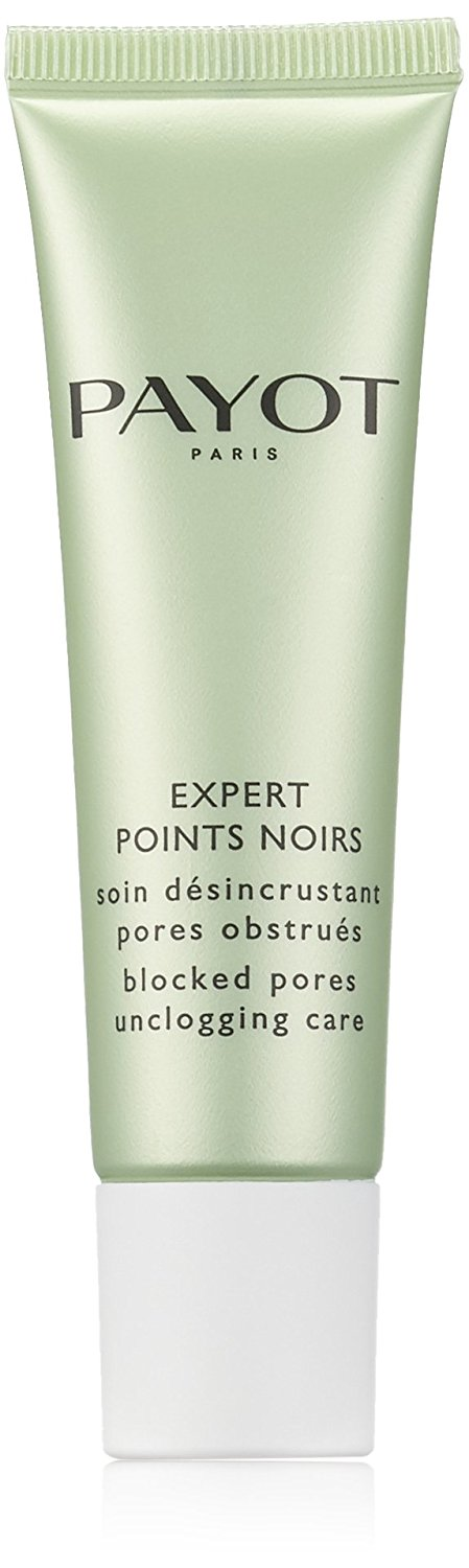 PAYOT PATÉ GRISE EXPERT POINTS NOIRS 30 ML