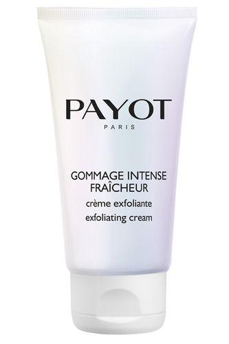 PAYOT MASQUE D´TOX TUBE MASCARILLA PURIFICANTE LUMINOSIDAD 50 ML