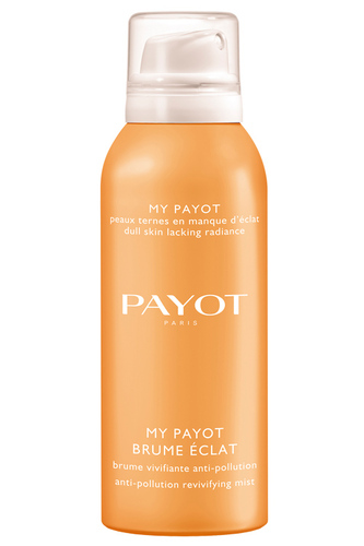 PAYOT MY PAYOT BRUMA ANTICONTAMINACION 125 ML