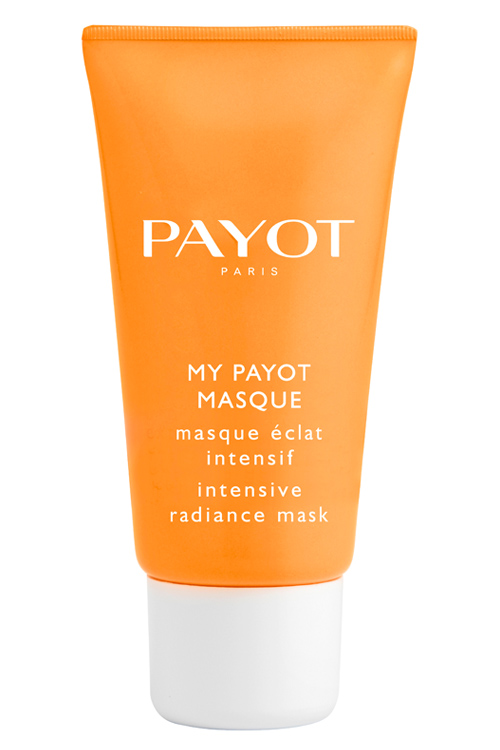 PAYOT MY PAYOT MASQUE MASCARILLA PIEL FATIGADA 50 ML