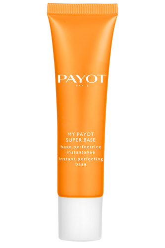PAYOT MY SUPER BASE BASE PERFECCIONADORA Y ALISADORA 30 ML