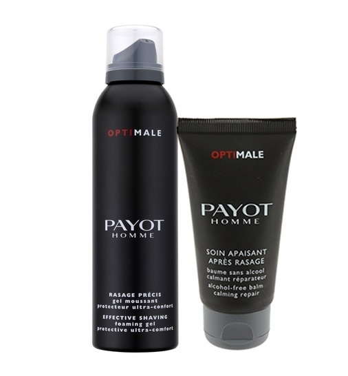 tigi after 100 ml hurtownia iva profesjonalne payot homme gel de afeitado 100 ml after shave balsamo 594