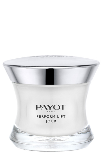 PAYOT PERFORM LIFT JOUR TRATAMIENTO TENSOR FIRMEZA DE DIA 50 ML