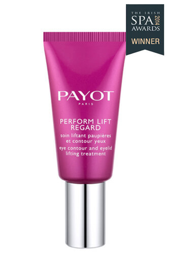 PAYOT PERFORM LIFT REGARD TRATAMIENTO TENSOR PARPADOS Y CONTORNO DE OJOS 15 ML