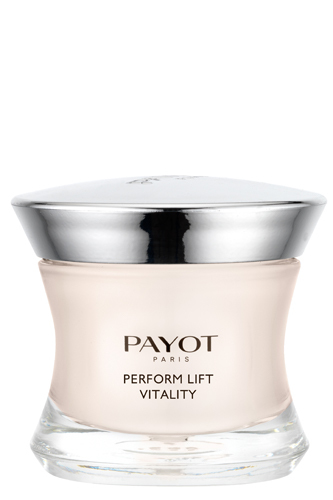 PAYOT PERFORM LIFT VITALITY CREMA REVITALIZANTE 50 ML