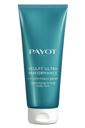 PAYOT SCULPT ULTRA PERFORMANCE REAFIRMANTE INTENSIVO CORPORAL 200 ML