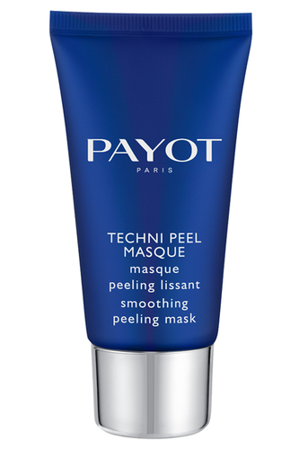 PAYOT TECHNI PEEL MASQUE TUBE 50 ML