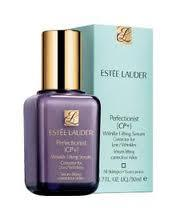 ESTEE LAUDER PERFECTIONIST CP + 100 ML TRAVEL EXCLUSIVE.