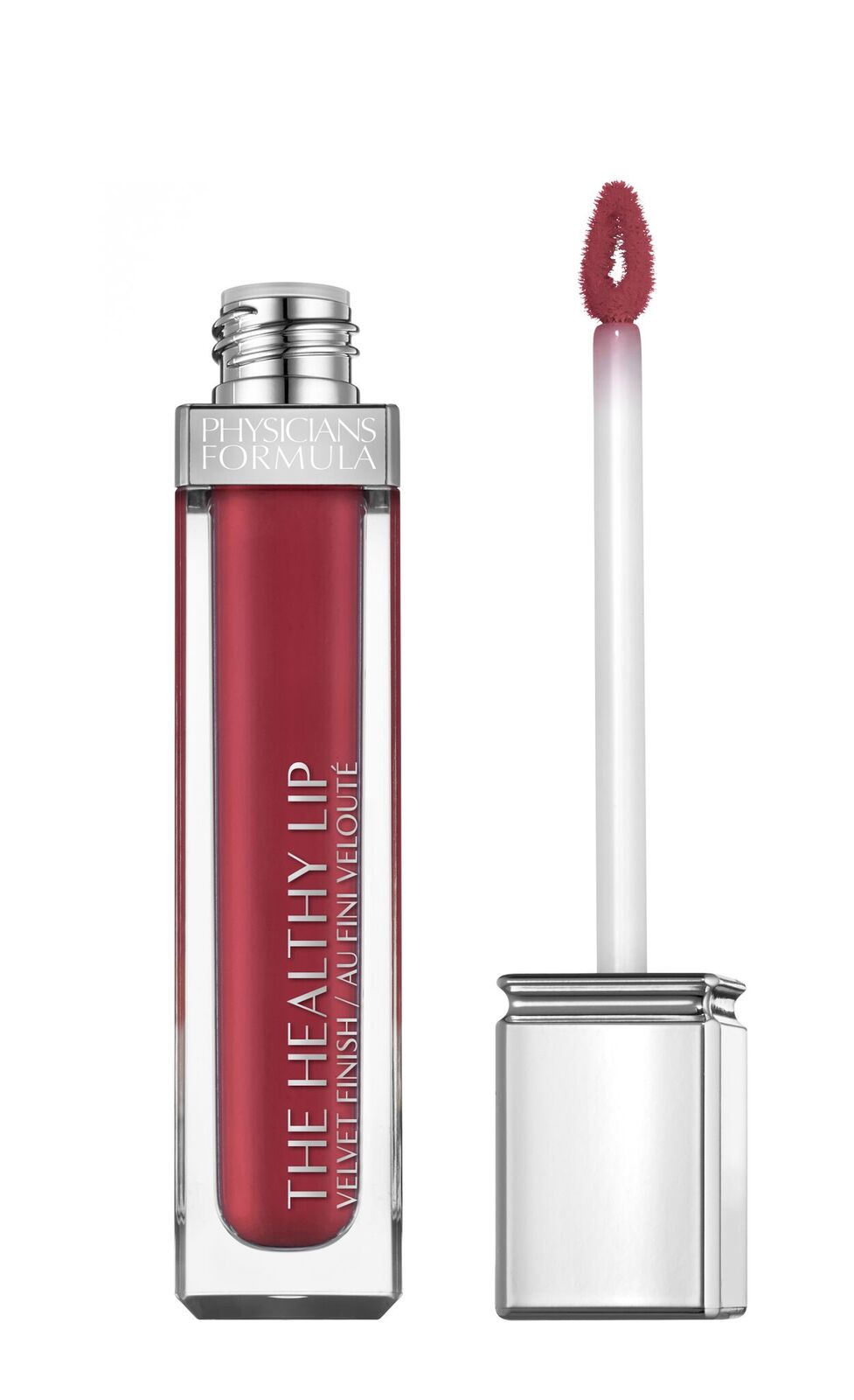 PHYSICIANS FORMULA THE HEALTHY LIP VELVET BERRY HEALTHY 8 ML