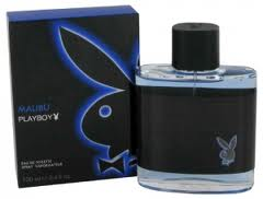 PLAYBOY MALIBU EDT 100 ML