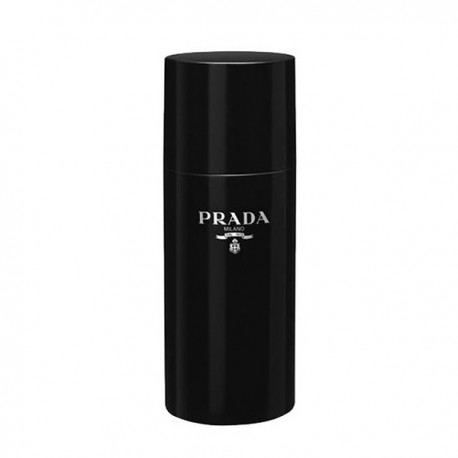 PRADA L´HOMME DEODORANT SPRAY 150 ML