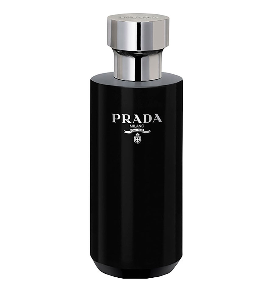 PRADA L´HOMME SHOWER CREAM 200 ML