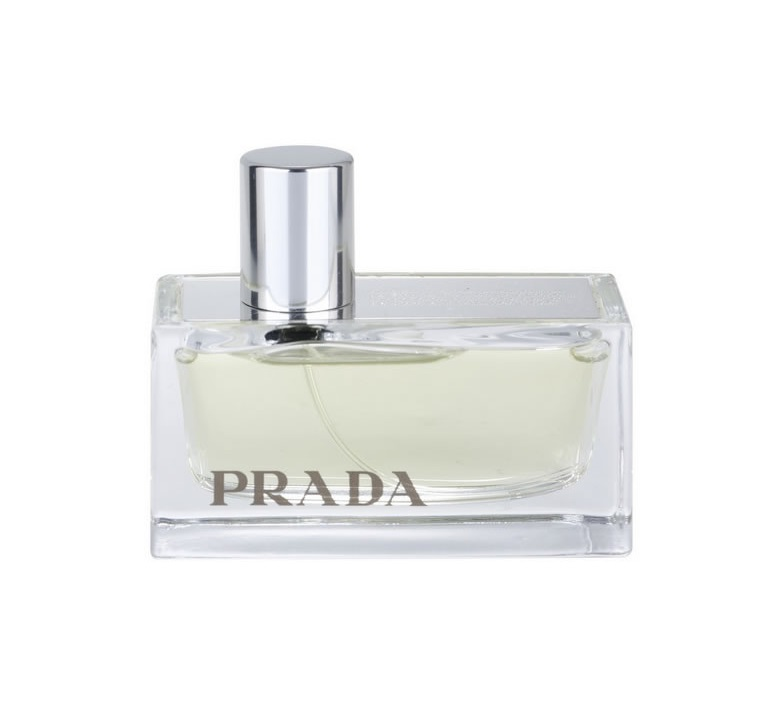 PRADA AMBER EDP 80 ML VP. ULTIMAS UNIDADES