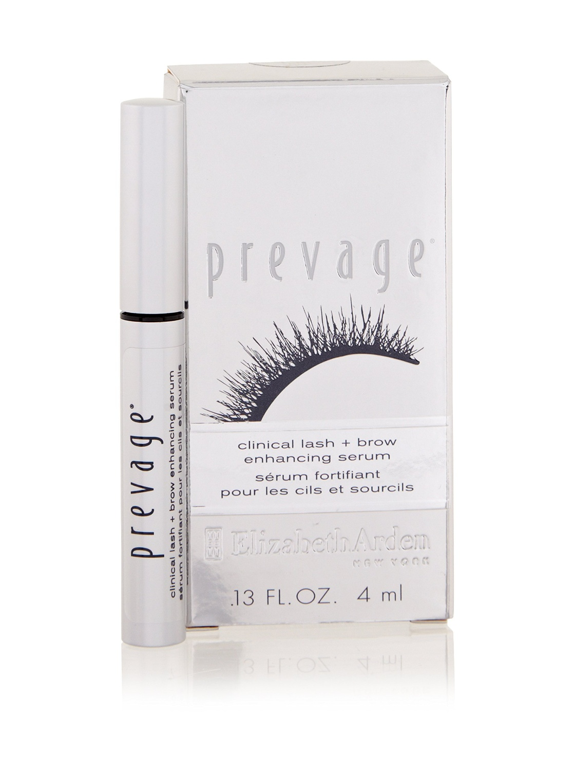 ELIZABETH ARDEN PREVAGE CLINICAL LASH ENHANCING SERUM 4 ML