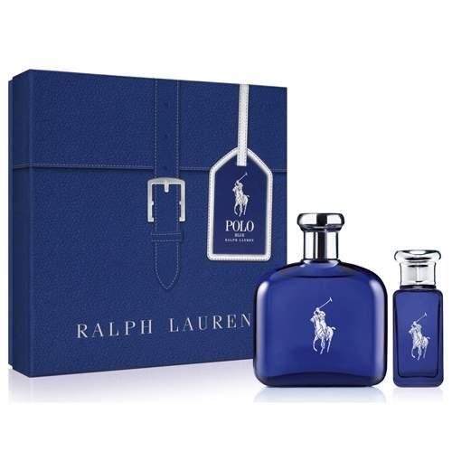 Ralph Lauren Polo Salcohol Deo Stick 75gr Blue wPn0OX8k
