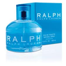 RALPH LAUREN RALPH EDT 100 ML VP.