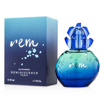 REMINISCENCE REM EDP 50 ML