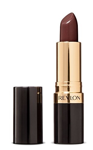 REVLON BARRA LABIOS HIDRATANTE SUPERLUSTROUS BLACK CHERRY 477