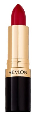 REVLON BARRA LABIOS HIDRATANTE SUPERLUSTROUS LOVE THAT RED 725