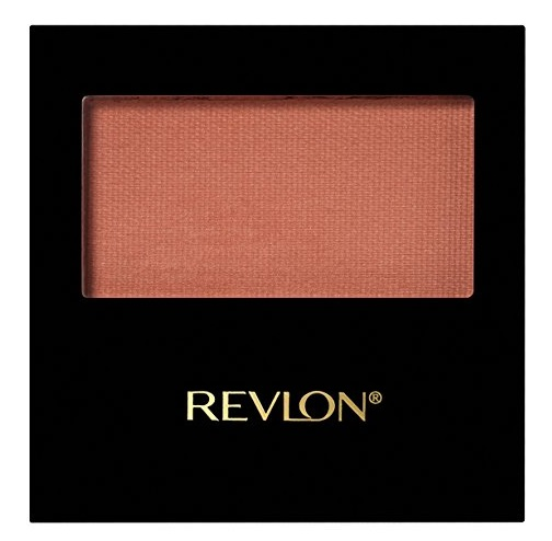 REVLON COLORETE EN POLVO MAVELOUS 3