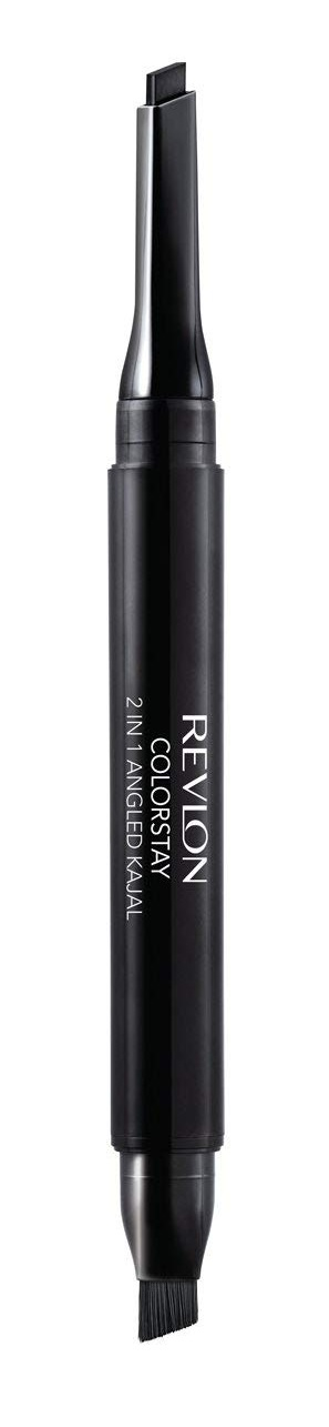 REVLON COLORSTAY PERFILADOR OJOS DOBLE PUNTA WATERPROOF EVERGREEN 103