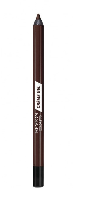 REVLON COLORSTAY CREME GEL PENCIL DARK CHOCOLATE