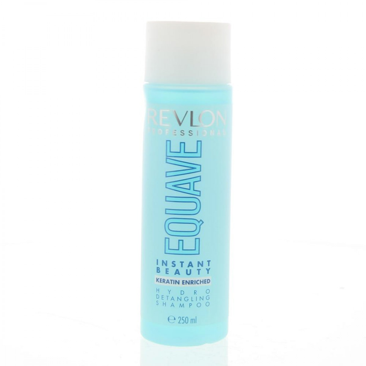REVLON EQUAVE INSTANT BEAUTY HYDRO SHAMPOO 250 ML