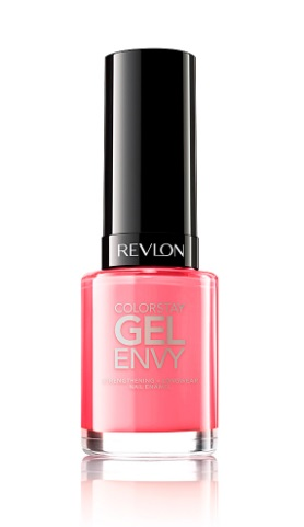 REVLON ESMALTE DE UÑAS COLORSTAY GEL ENVY LADY LUCK 110