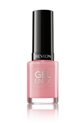 REVLON ESMALTE DE UÑAS COLORSTAY GEL ENVY  HEARTTHROB 132
