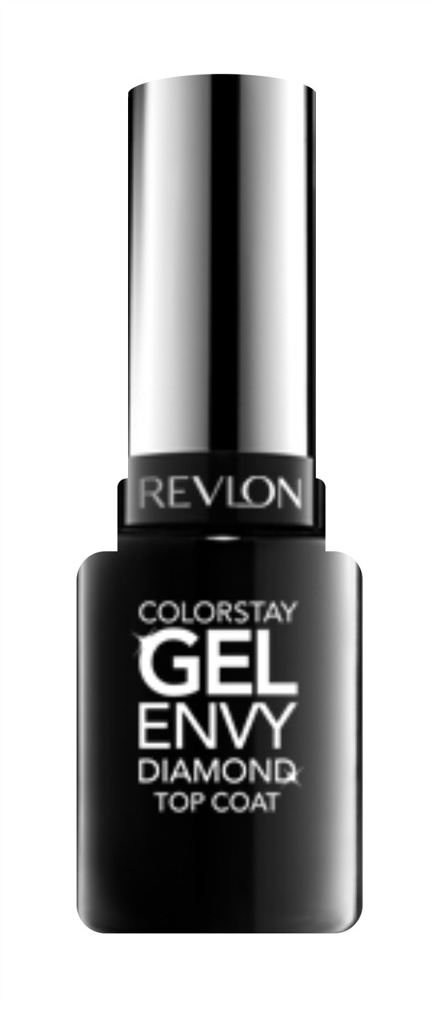 REVLON ESMALTE DE UÑAS COLORSTAY GEL ENVY TOP COAT