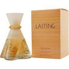 REVLON LASTING COLOGNE EDT 100 ML VP.