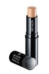 REVLON PHOTOREADY MAQUILLAJE EN BARRA MEDIUM BEIGE 150