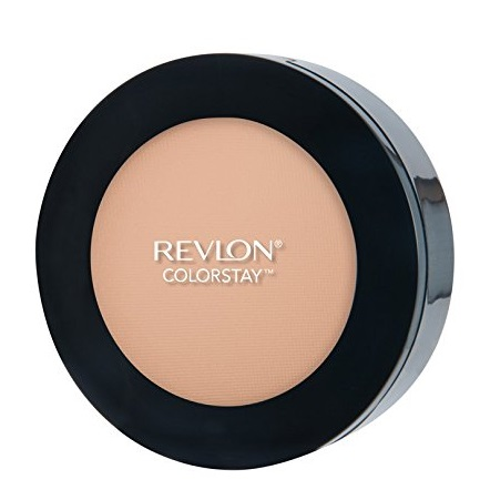 REVLON COLORSTAY POLVO COMPACTO LIGHT/MEDIUM 830
