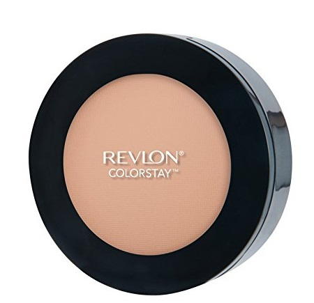 REVLON COLORSTAY POLVO COMPACTO MEDIUM 840